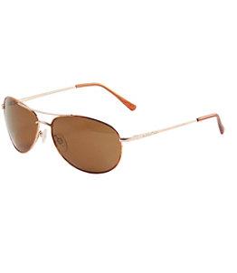 Adults' Suncloud Patrol Sunglasses