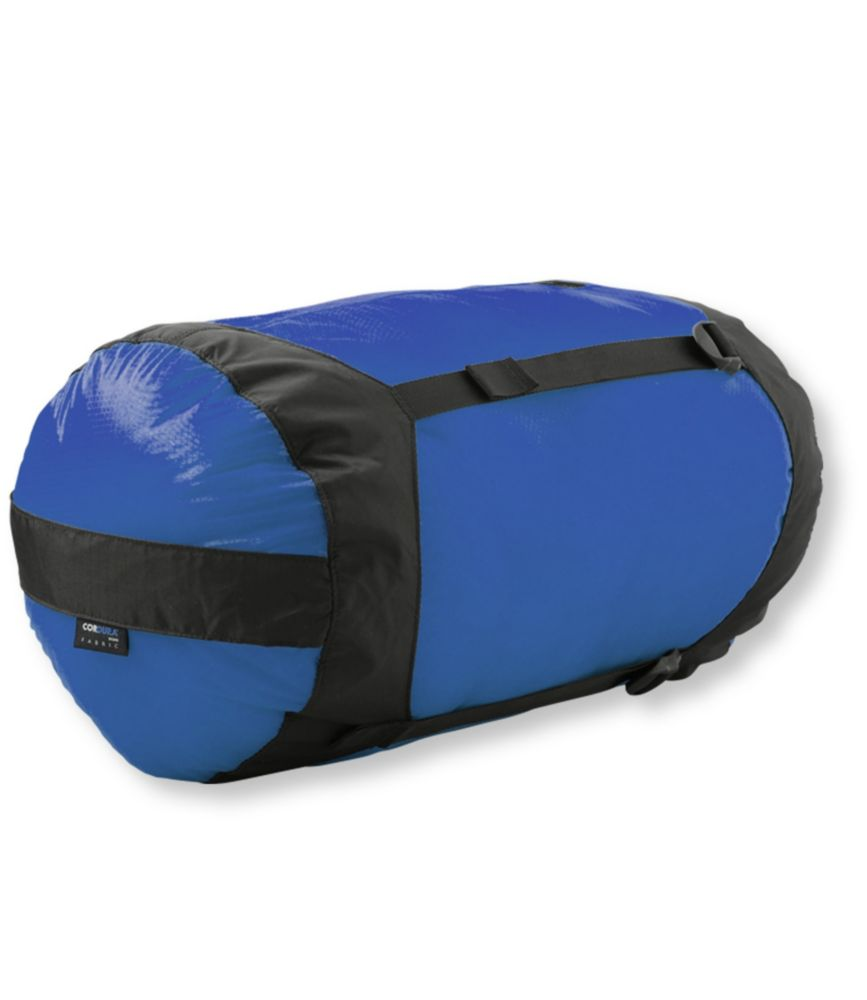 photo: Sea to Summit Ultra-Sil Compression Sack