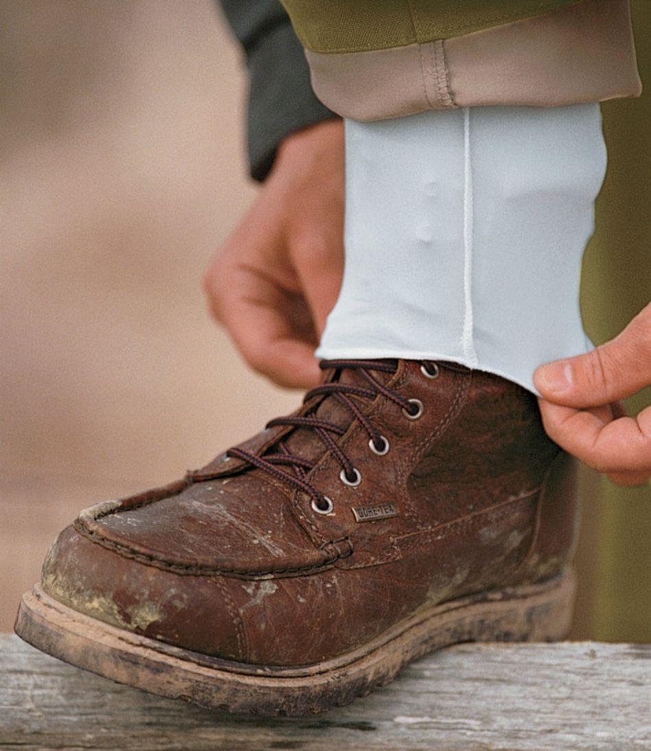 Precision-Fit Upland Briar Pants, Tick Cuff