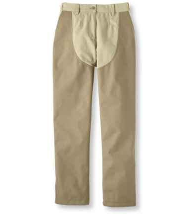 Women's Precision-Fit Upland Briar Pants