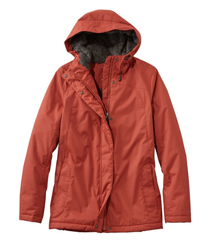 Women's Winter Jackets & Insulated Down Jackets   Free Shipping at ...