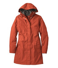 Women's Warmest Jackets & Coats | Free Shipping at L.L. Bean