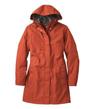 Women's Winter Jackets & Insulated Down Jackets | Free Shipping at
