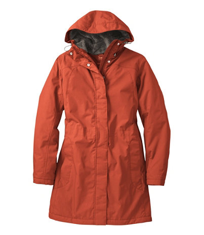 canada goose jackets uk ontario parka militarygreen sale