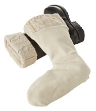 Women's Wellie Warmers, Mid