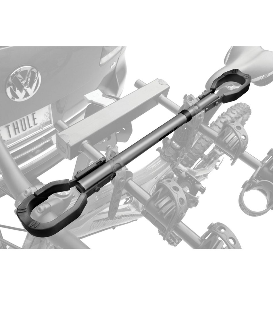 Thule® 982XT Frame Adapter
