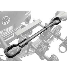 Thule 982XT Frame Adapter