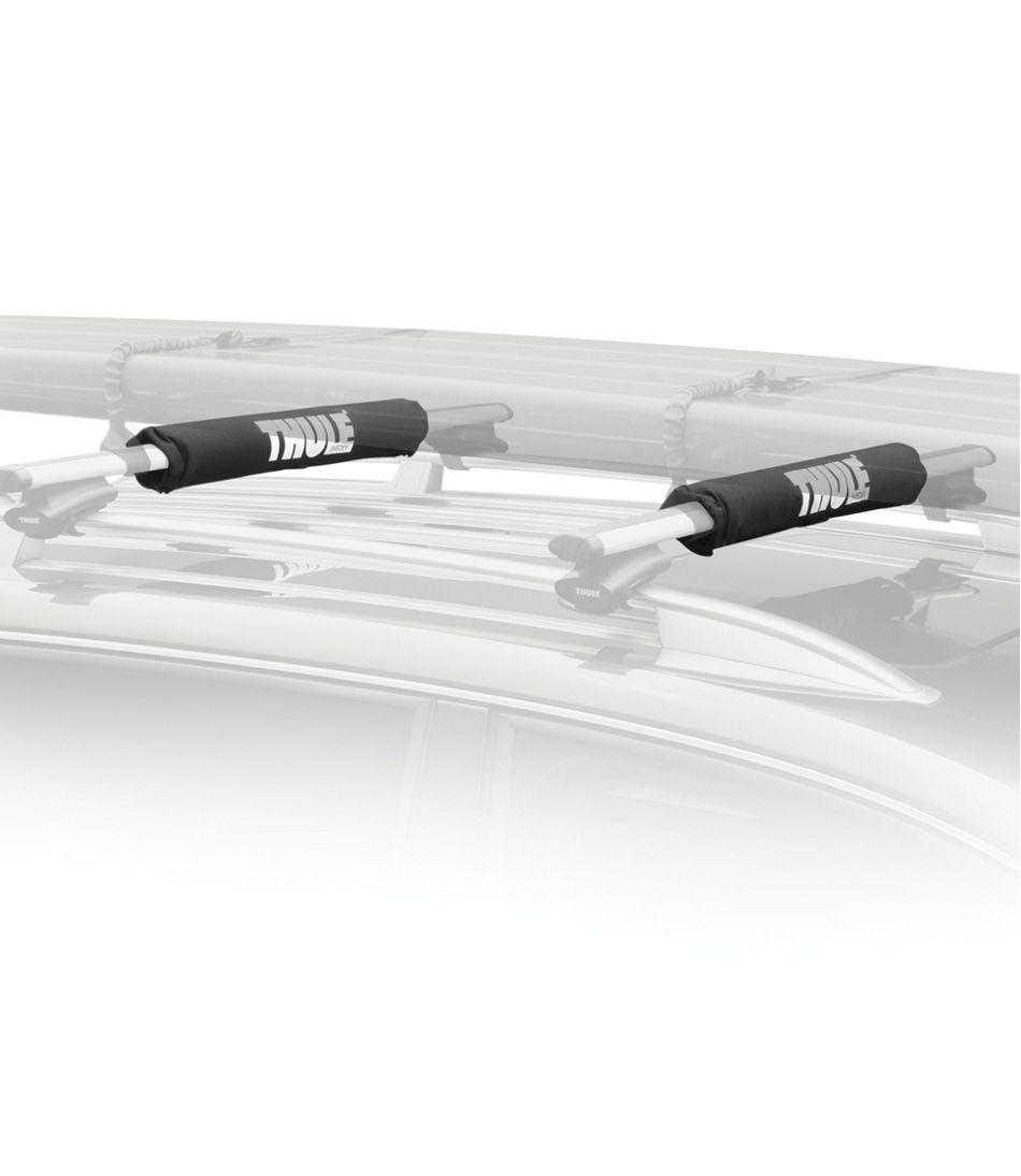 "Thule® 802 Surf Pads for Regular Load Bars, 24"""
