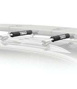 Thule 802 Surf Pads for Regular Load Bars, 24""