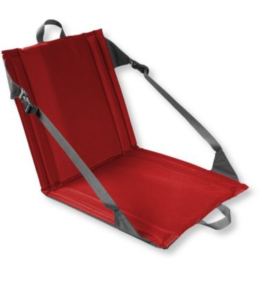 Trail Chair