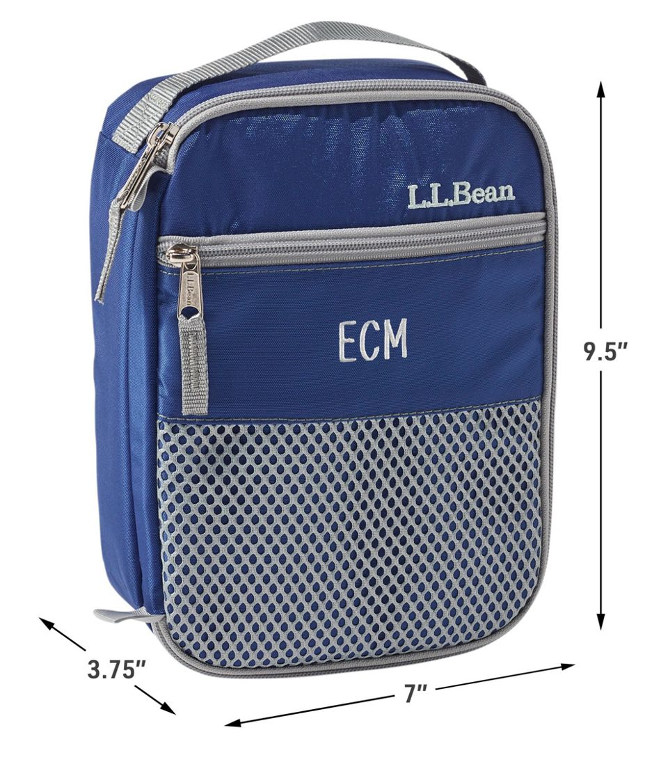 e49de230472f Lunch Box