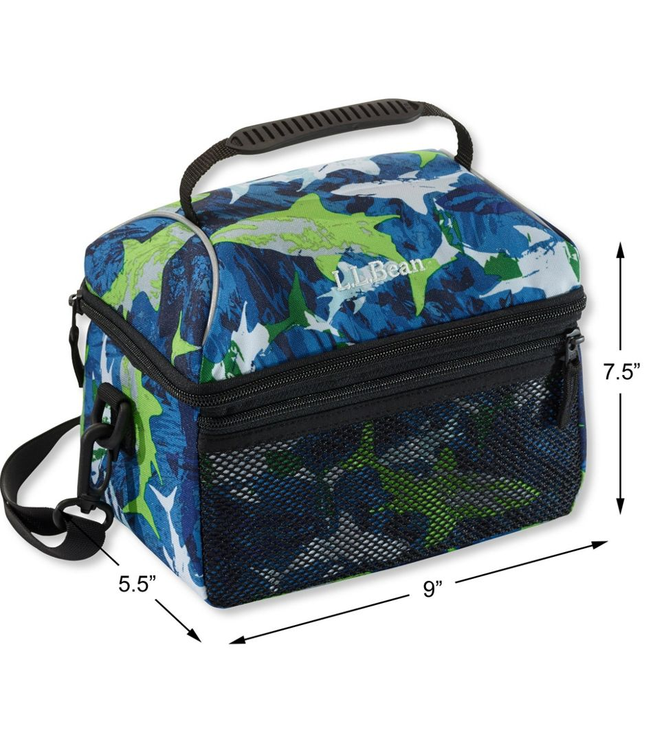 Cool Flip Top Lunch Box Print Gmtry Best Dining Table And Chair Ideas Images Gmtryco