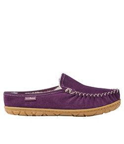 Women's Wicked Good Scuffs