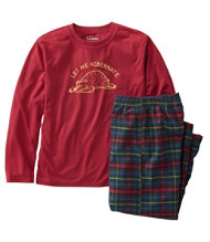 d4883a5f2 Boys  Sleepwear
