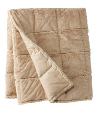 Ultraplush Down Throw, 50