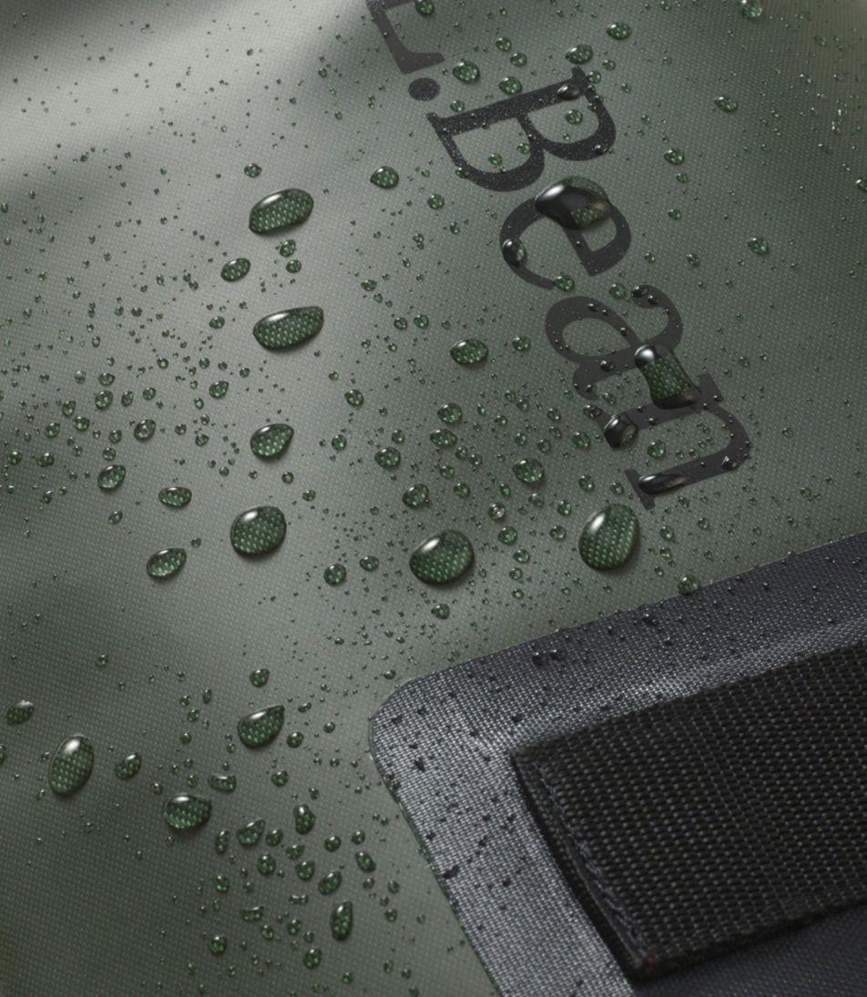 Waterproof Gun Case