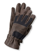 Men's Katahdin Iron Works Insulated Work Gloves