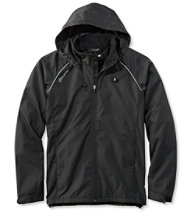 Men's Sporthill Symmetry II Jacket
