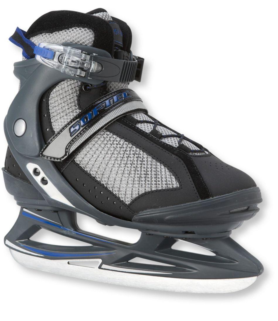 Men's L.L.Bean Comfort Skates