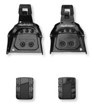 Rottefella Super Telemark Bindings