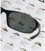 Adults' Gadget Reader Sunglasses
