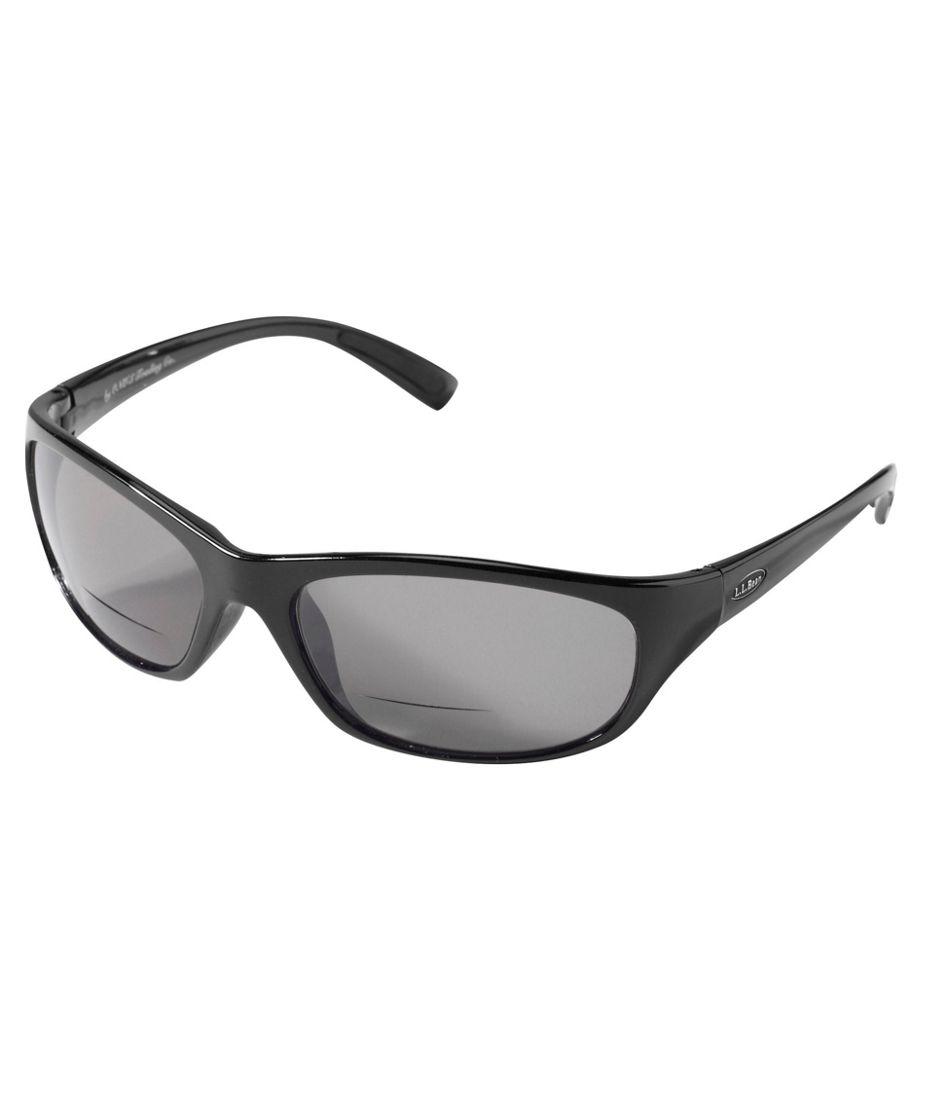 Gadget Reader Sunglasses