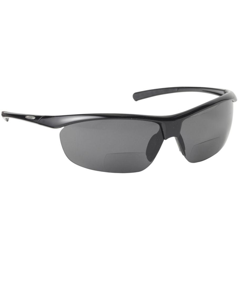 Suncloud Zephyr Bifocal Sunglasses