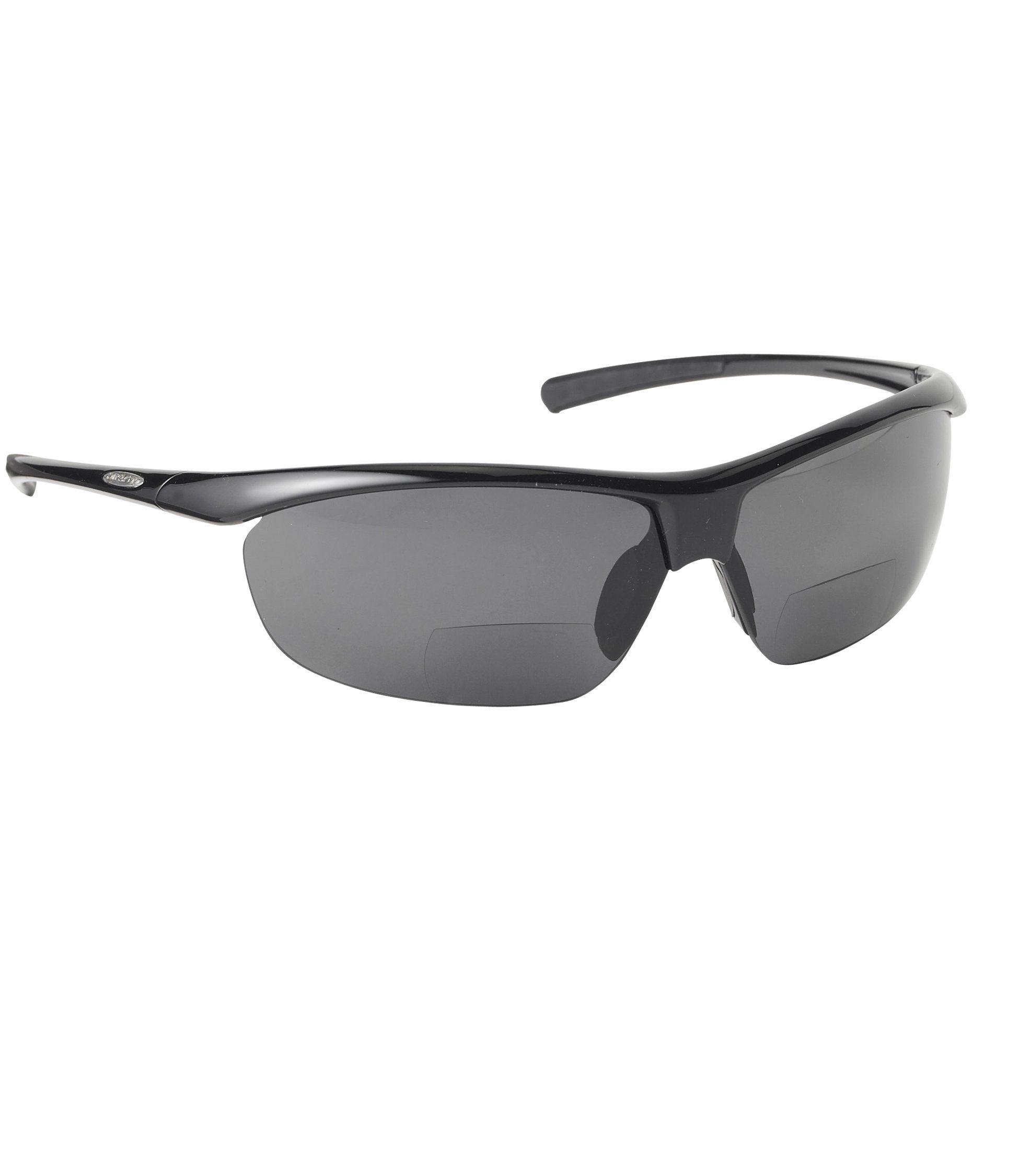 Suncloud Sunglasses Unbg