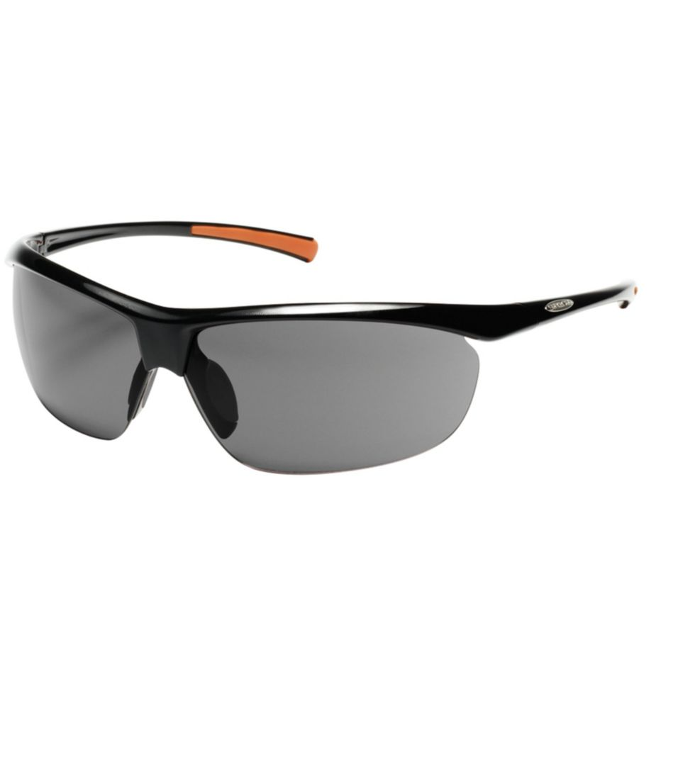 Suncloud Zephyr Polarized Sunglasses