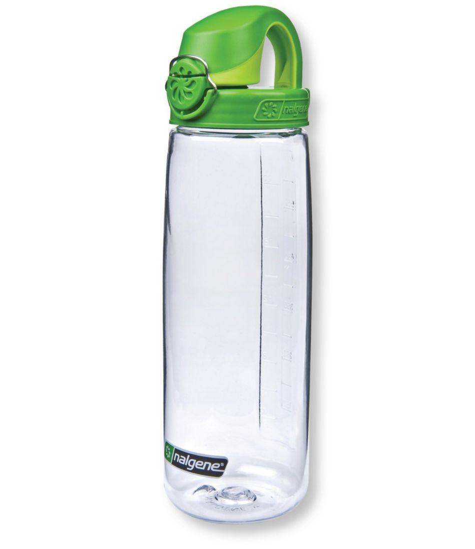 Nalgene Everyday on the Fly Water Bottle, 24 oz.