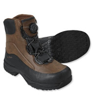 River Treads Wading Boots with Boa Closure