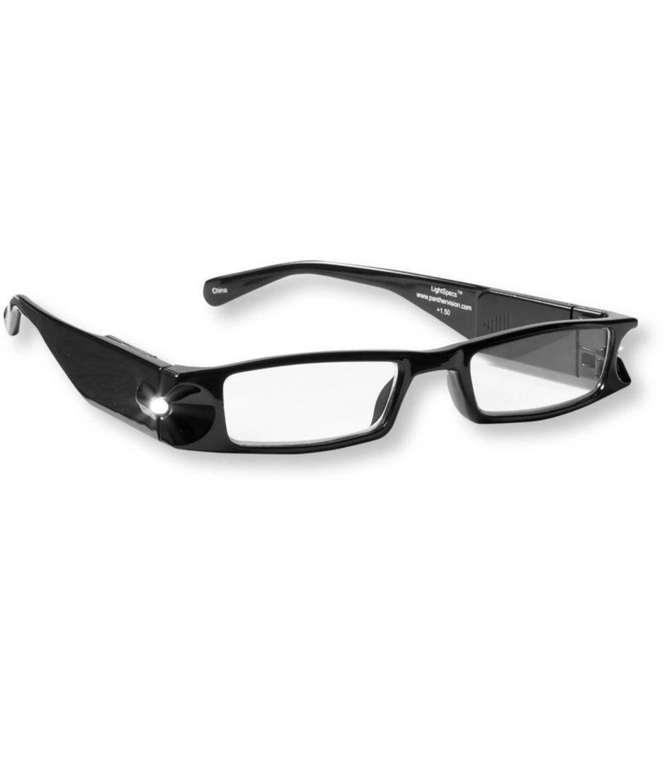 Panther Vision LightSpecs