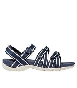 Women's Boothbay Sandals