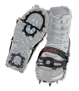 Adults' Hillsound Trail Crampons
