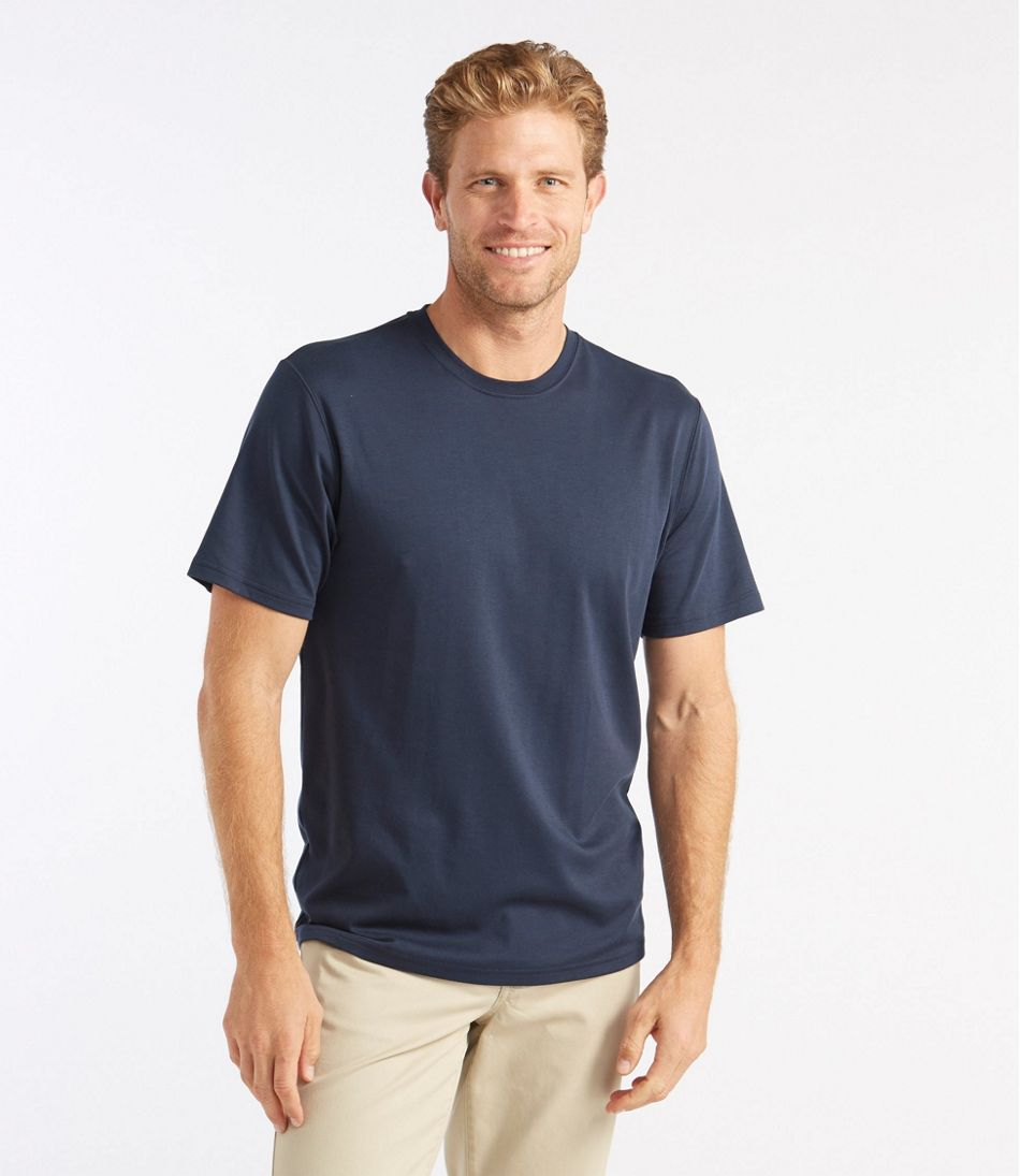 c2e4c946 Supima Cotton T Shirts Mens – EDGE Engineering and Consulting Limited