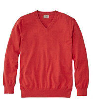 Mens Tall Sweaters Cardigans