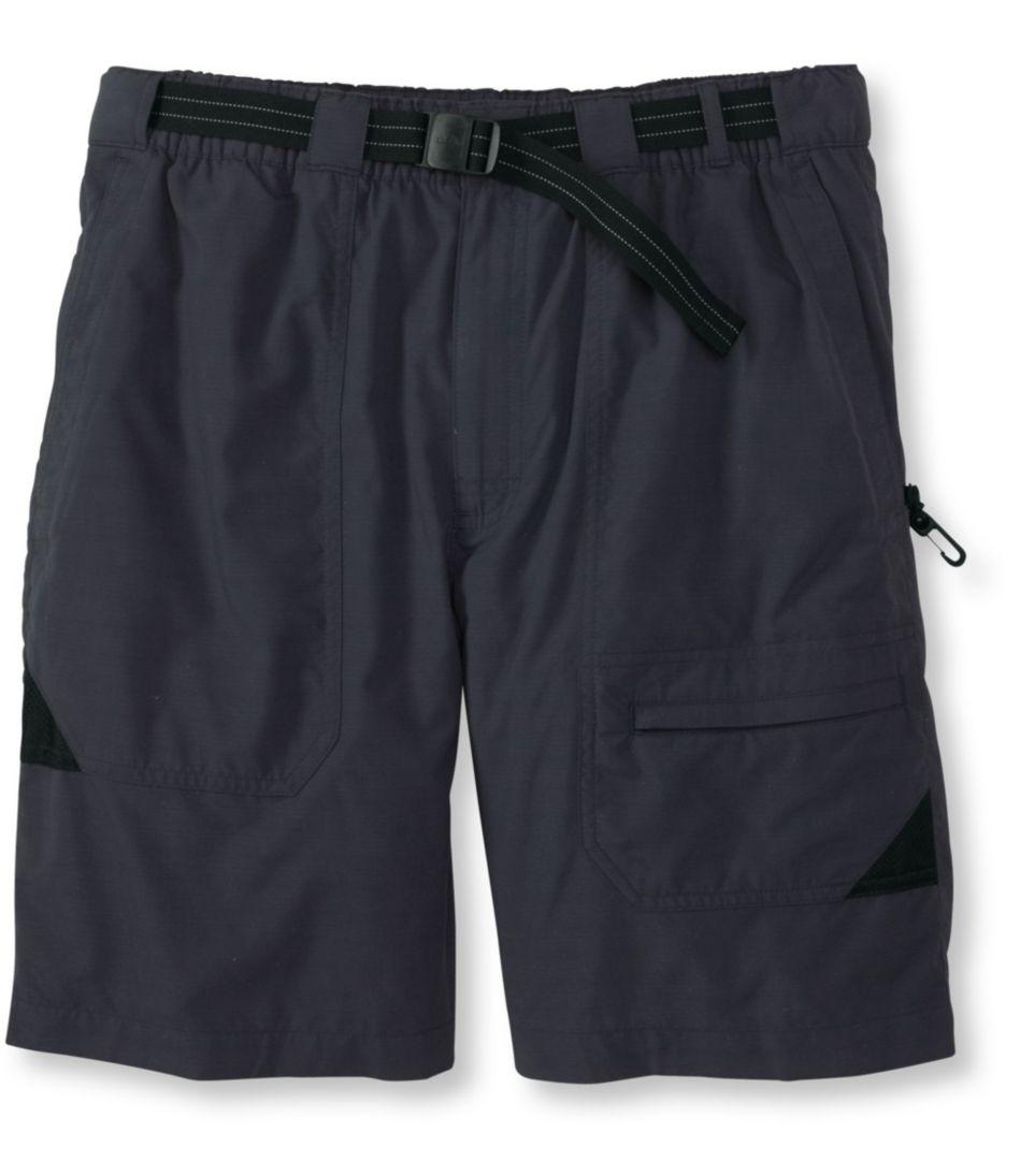 Swift River Shorts