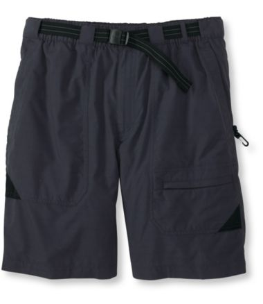 Swift River Shorts