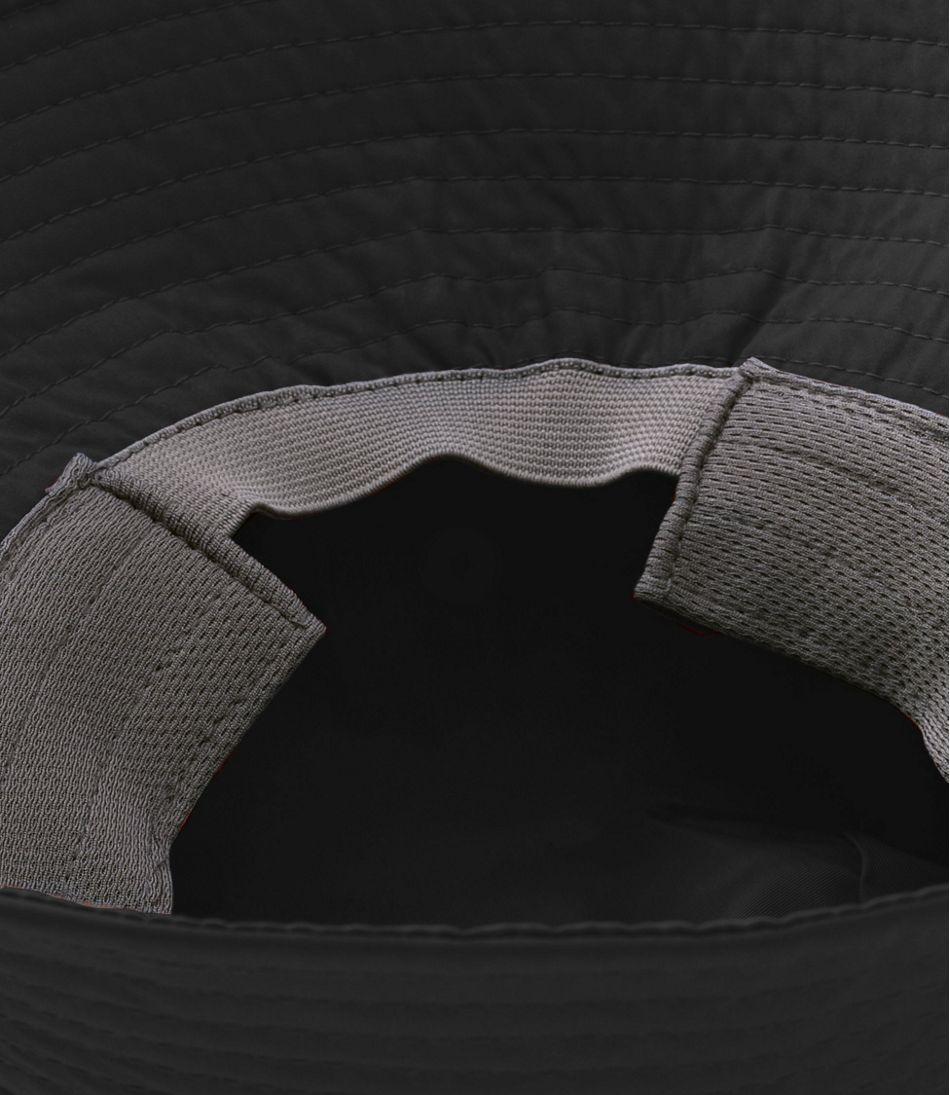 091e2537348 Packable H2OFF DX Rain Hat
