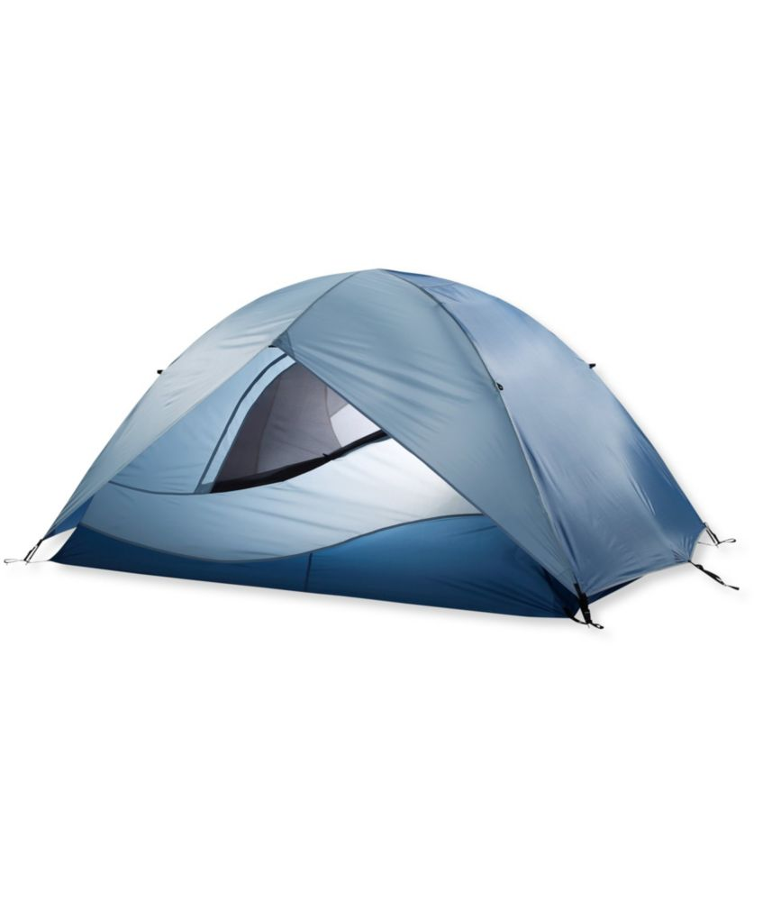 Pinch to zoom. Swipe for additional views.  sc 1 st  LLBean & Adventure Dome 2-Person Tent