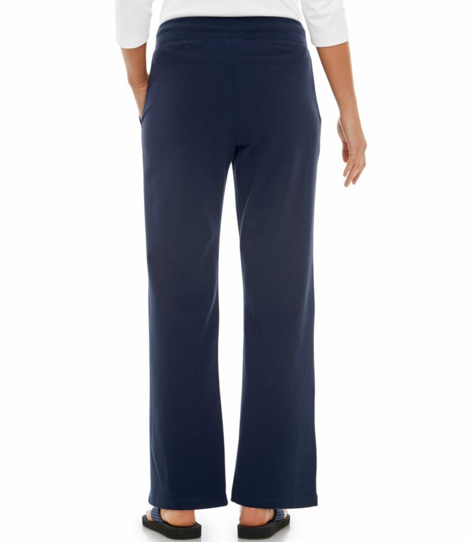Ultrasoft Sweats, Pants