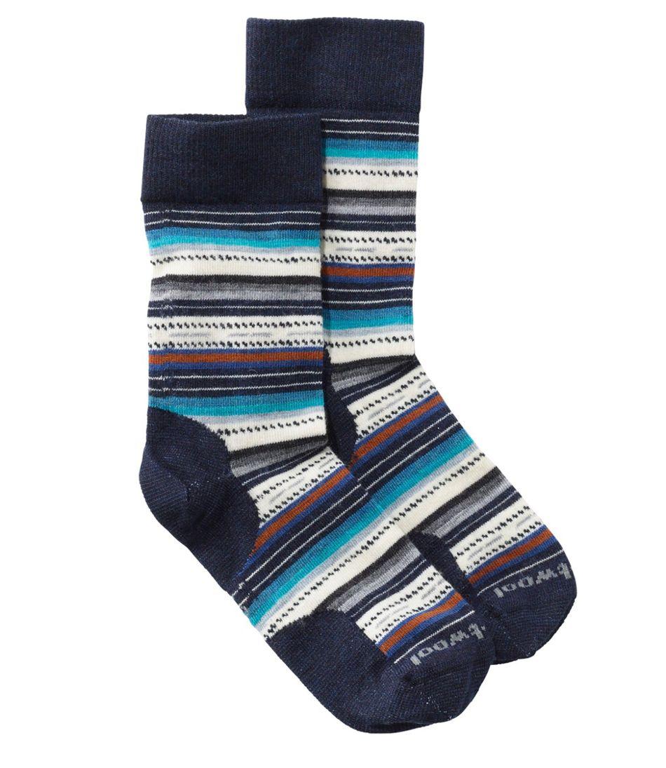 0a8bea22420 Women s SmartWool Margarita Socks