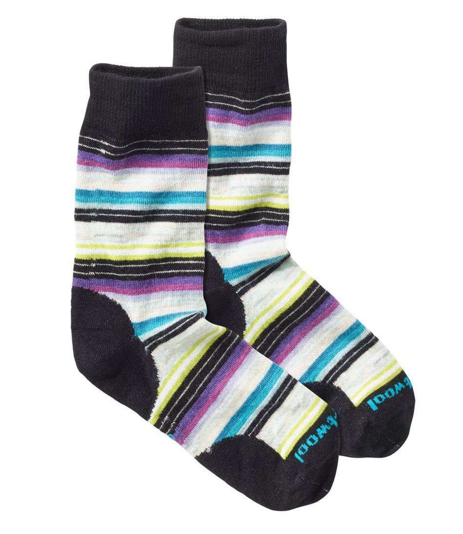 Women's SmartWool Margarita Socks