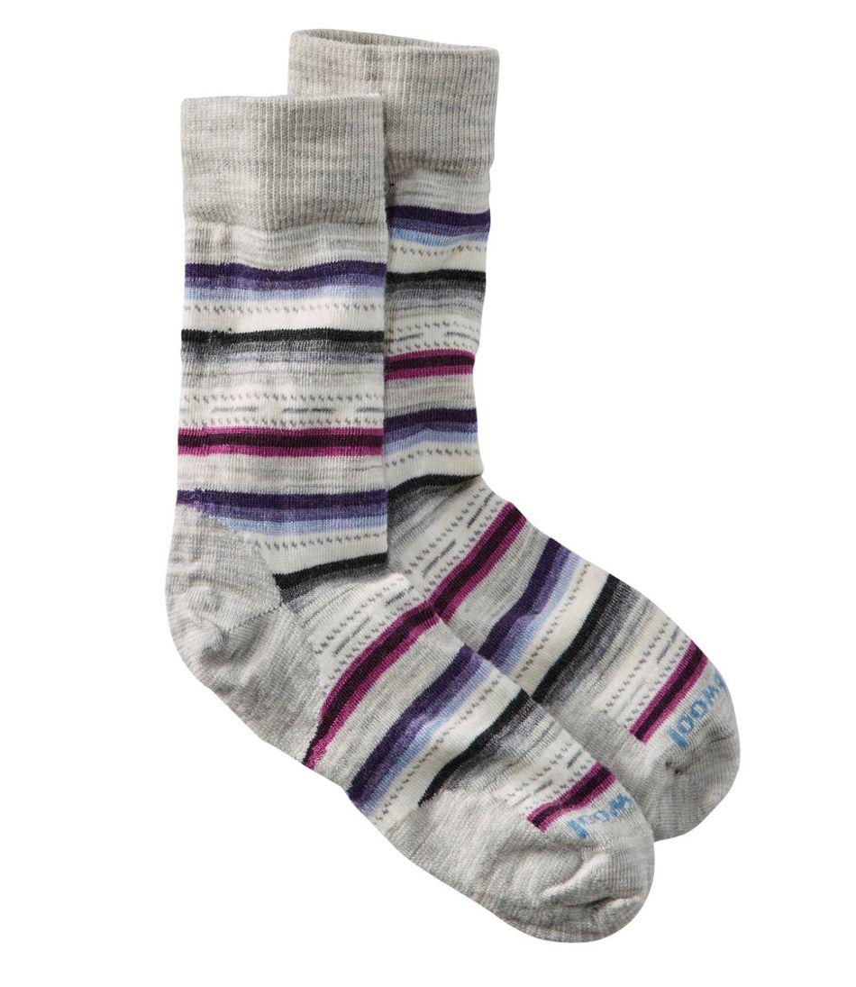 SmartWool Margarita Socks