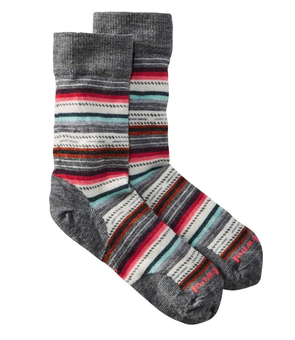 Women's SmartWool Margarita Socks