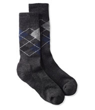 SmartWool Diamond Jim Socks