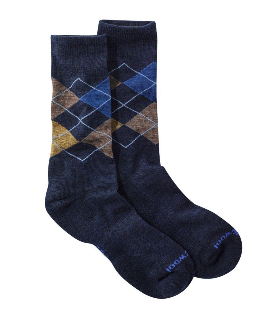 SmartWool Diamond Jim Socks