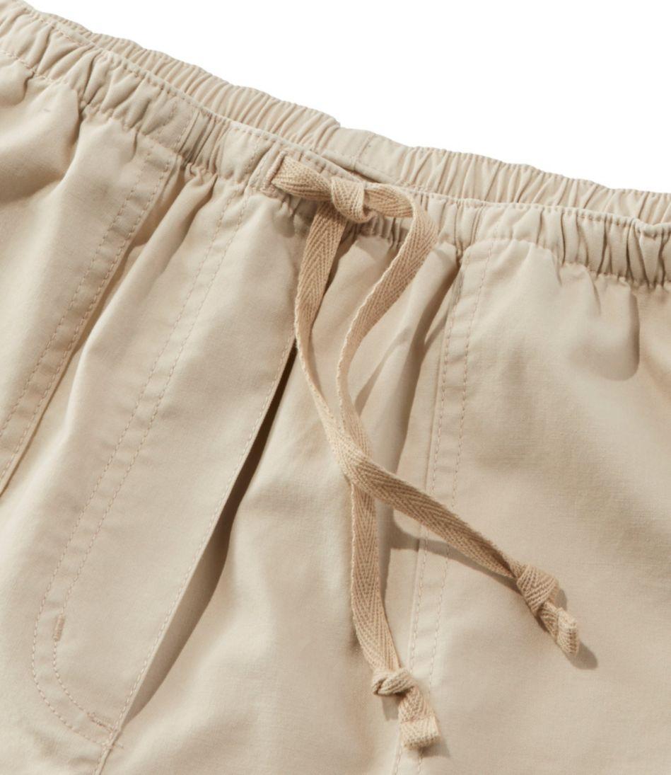 Original Sunwashed Canvas Pants