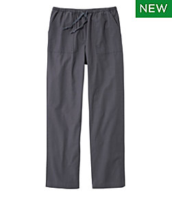 Women's Original Sunwashed Canvas Pants