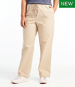Women's Original Sunwashed Canvas Pants